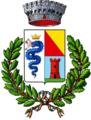 Marcignago