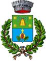 Trivolzio