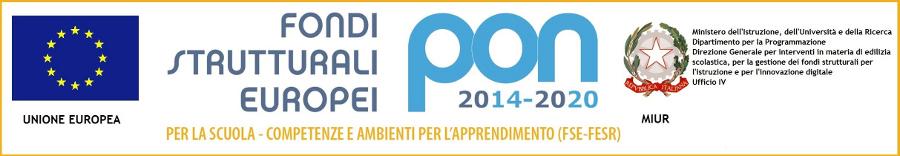 pon_2014-20201